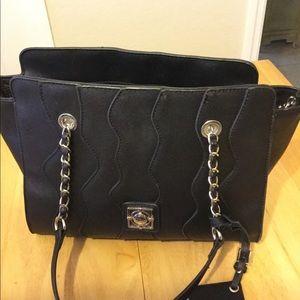 Catherine Malandrino purse